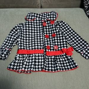 Other - Super Cute Holiday Jacket